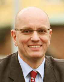 Bengt Sturesson