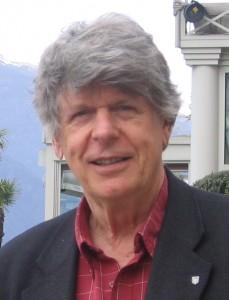 Göran Hermeren