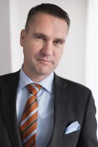 Göran Modin (2)
