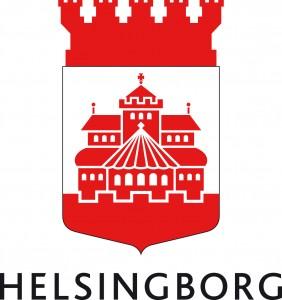 HBG_logotyp_pig+0.75