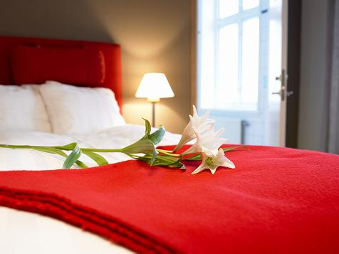 hotel-duxiana_500px