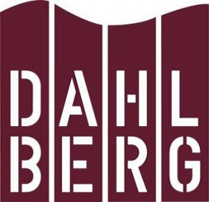 Dahlberg 2